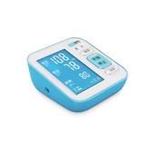 智能GPRS电子血压计方案